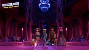 trailer_img16_mewtwo_evolution_22_film_pokemontimes-it