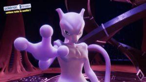 trailer_img19_mewtwo_evolution_22_film_pokemontimes-it
