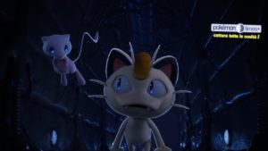trailer_img21_mewtwo_evolution_22_film_pokemontimes-it