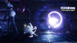 trailer_img23_mewtwo_evolution_22_film_pokemontimes-it