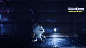 trailer_img24_mewtwo_evolution_22_film_pokemontimes-it