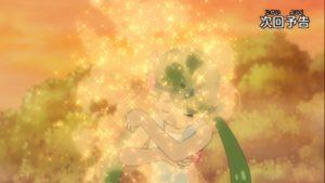 video_anticipazioni_episodio_108_img02_serie_sole_luna_pokemontimes-it