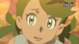 video_anticipazioni_episodio_108_img04_serie_sole_luna_pokemontimes-it