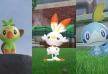 video_trailer_annuncio_spada_scudo_videogiochi_switch_pokemontimes-it