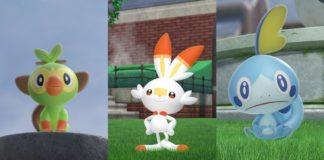 video_trailer_annuncio_spada_scudo_videogiochi_switch_pokemontimes-it