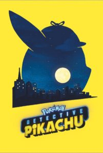 vincitori_contest_img01_detective_pikachu_film_pokemontimes-it