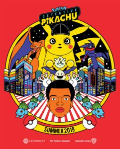 vincitori_contest_img03_detective_pikachu_film_pokemontimes-it