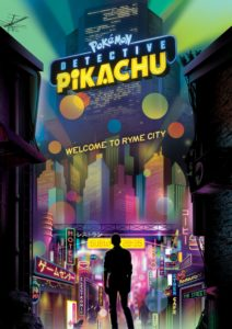 vincitori_contest_img05_detective_pikachu_film_pokemontimes-it
