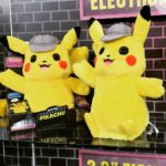 wicked_cool_toys_detective_pikachu_film_img01_gadget_pokemontimes-it