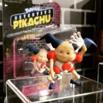 wicked_cool_toys_detective_pikachu_film_img02_gadget_pokemontimes-it