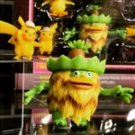 wicked_cool_toys_detective_pikachu_film_img03_gadget_pokemontimes-it