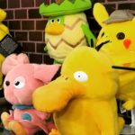 wicked_cool_toys_detective_pikachu_film_img04_gadget_pokemontimes-it