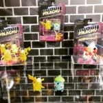 wicked_cool_toys_detective_pikachu_film_img05_gadget_pokemontimes-it