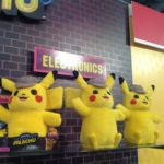 wicked_cool_toys_detective_pikachu_film_img06_gadget_pokemontimes-it