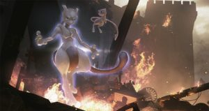 artwork_mewtwo_evolution_film_pokemontimes-it