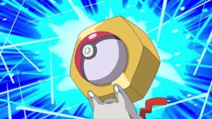 ash_cattura_meltan_img02_serie_sole_luna_pokemontimes-it