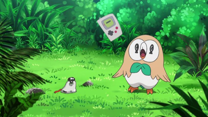 ash_rowlet_riferimento_logo_game_freak_img01_serie_sole_luna_pokemontimes-it
