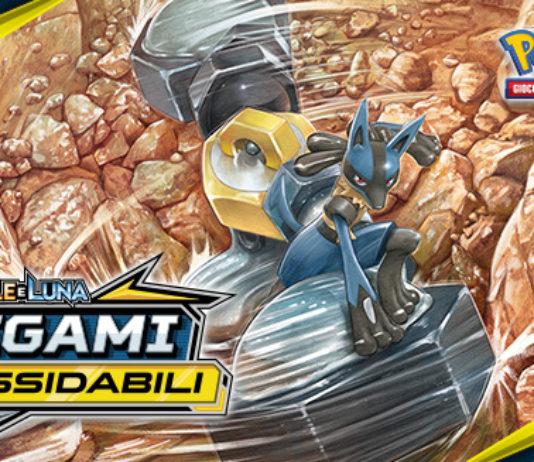 banner_annuncio_espansione_sole_luna_legami_inossidabili_gcc_pokemontimes-it
