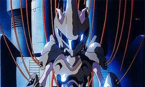 banner_armored_mewtwo_trademark_pokemontimes-it