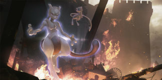 banner_artwork_mewtwo_evolution_film_pokemontimes-it