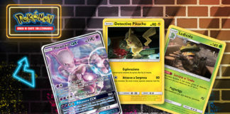 banner_carte_detective_pikachu_gcc_pokemontimes-it