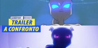 banner_confronto_trailer_mewtwo_evolution_22_film_pokemontimes-it