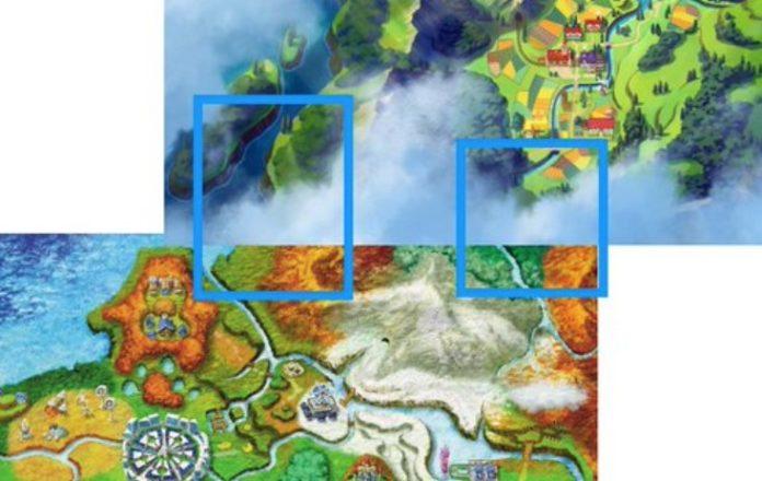 banner_connessione_galar_kalos_spada_scudo_videogiochi_switch_pokemontimes-it