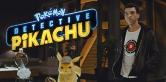 banner_curiosita_detective_pikachu_film_pokemontimes-it