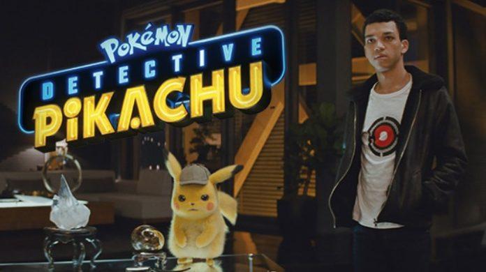 banner_curiosita_detective_pikachu_film_pokemontimes-it
