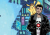 banner_detective_pikachu_graphic_novel_manga_pokemontimes-it