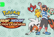 banner_disney_xd_ultraleggende_serie_sole_luna_pokemontimes-it