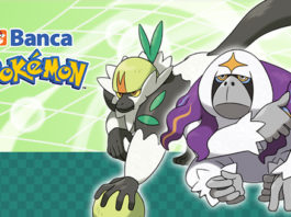banner_distribuzione_banca_oranguru_passimian_ultra_sole_luna_pokemontimes-it