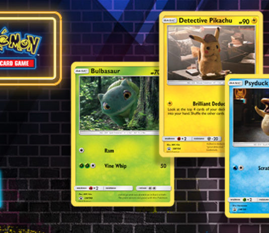 banner_dove_trovare_carte_promo_detective_pikachu_gcc_pokemontimes-it