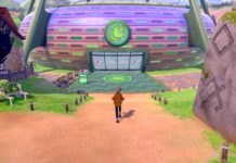 banner_galar_gym_master_spada_scudo_videogiochi_switch_pokemontimes-it