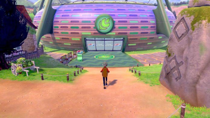 banner_galar_gym_master_spada_scudo_videogiochi_switch_pokemontimes-it