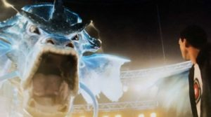 banner_gyarados_trailer_detective_pikachu_film_pokemontimes-it