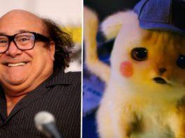 banner_intervista_scelta_doppiatori_detective_pikachu_film_pokemontimes-it