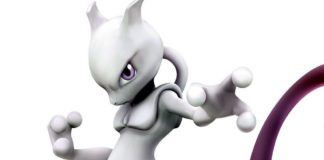 banner_mewtwo_armor_trademark_pokemontimes-it