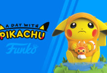 banner_pikachu_funko_rainy_day_gadget_pokemontimes-it