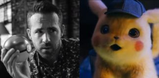 banner_ryan_reynolds_detective_pikachu_film_pokemontimes-it