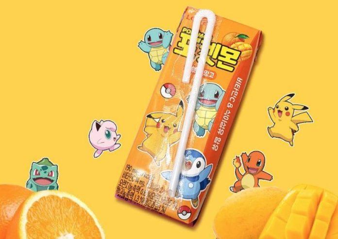 banner_succo_di_frutta_southkorea_bevande_pokemontimes-it