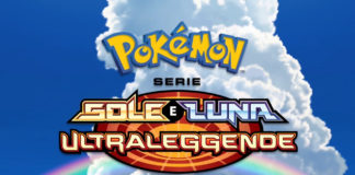 banner_trailer_logo_stagione_22_ultraleggende_serie_sole_luna_pokemontimes-it