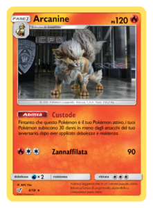 carta_arcanine_detective_pikachu_gcc_pokemontimes-it
