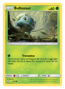 carta_bulbasaur_detective_pikachu_gcc_pokemontimes-it