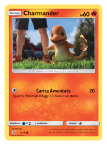 carta_charmander_detective_pikachu_gcc_pokemontimes-it