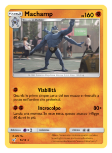 carta_machamp_detective_pikachu_gcc_pokemontimes-it