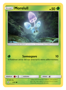 carta_morelull_detective_pikachu_gcc_pokemontimes-it