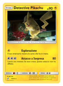 carta_pikachu_detective_pikachu_gcc_pokemontimes-it