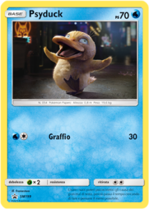 carta_promo_psyduck_detective_pikachu_gcc_pokemontimes-it