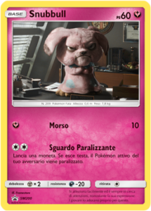 carta_promo_snubbull_detective_pikachu_gcc_pokemontimes-it